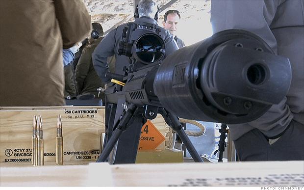 140416120421-civilian-silencer-620xa
