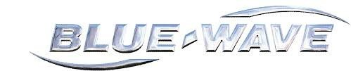 Blue Wave Owner's Tournament set for July 25-26