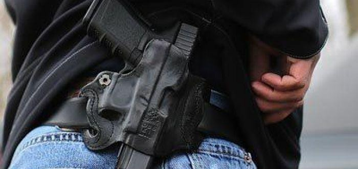 3854780755_concealed_carry-700x330