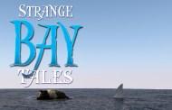 Strange Bay Tales