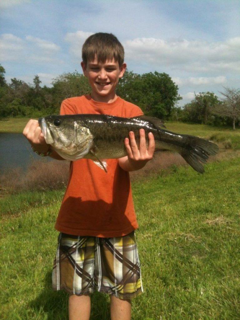 Paytons-Fish