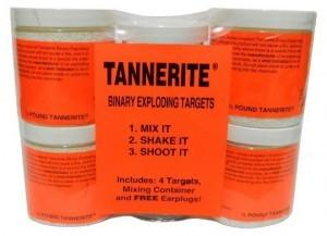 tannerite-300x217