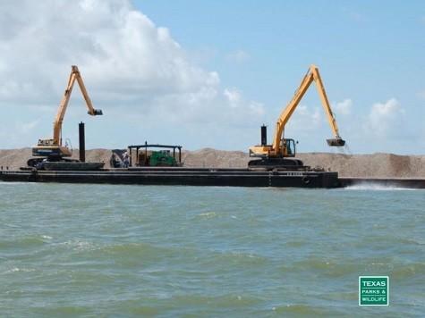 Oyster-Reef-RestorationJPG
