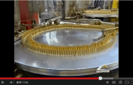 How .22LR Ammo is Made [VIDEO]
