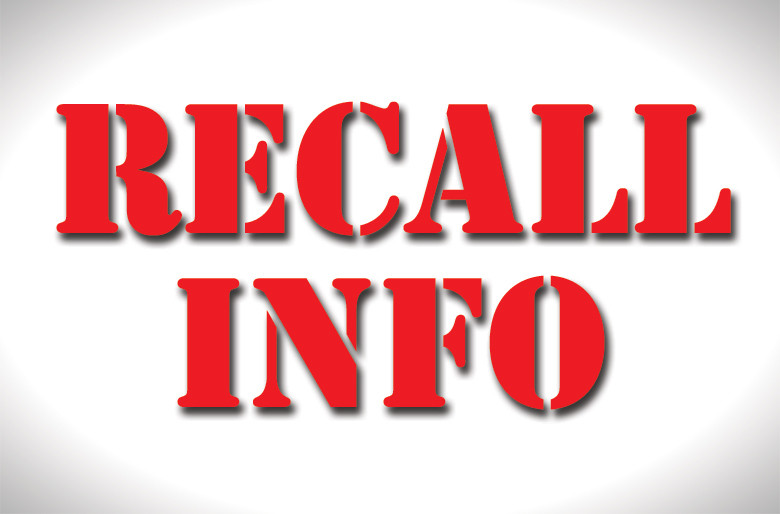 IMPORTANT: Recall list grows for GM, Ford, Chrysler, Nissan ... on