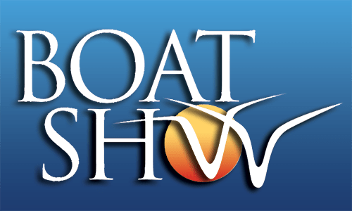 Texas Fish & Game 2014 Summer Houston Boat Show Videos