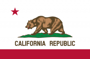 Flag_of_California-e1378914848315