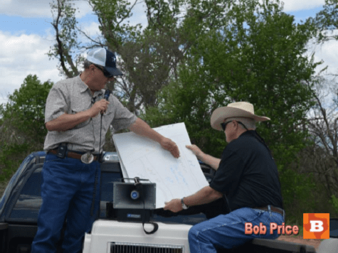 Red-River-Briefing-on-BLM-Land-Grabjpg