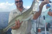 Big Sal Trout