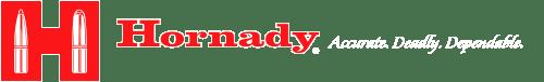 hornady-logo-slogan-horiz-rev