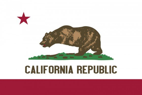California-Disarmed-e1390403554261