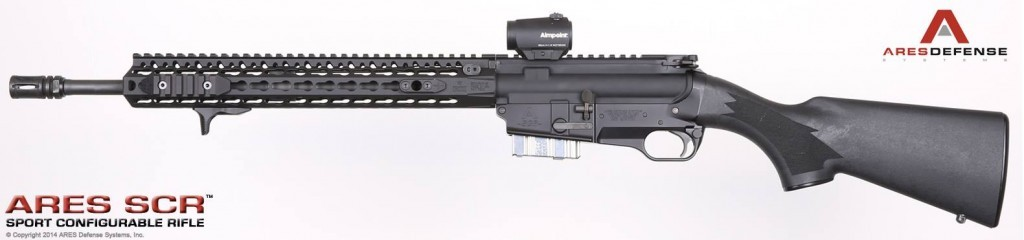ares-defense-scr-shipping-3-1024x240