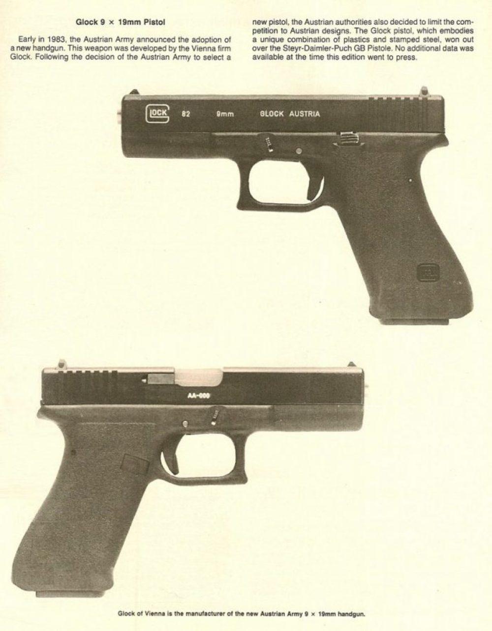 glock-82-prototype