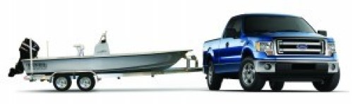 2013Truck-Boat-300x88