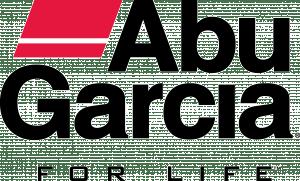 2014-Abu-Garcia-Logo-300x181