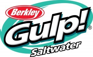 Berkley-Gulp-Salwater-logo_white-background-300x184