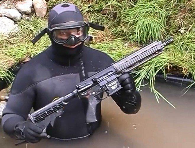 HK416-660x502
