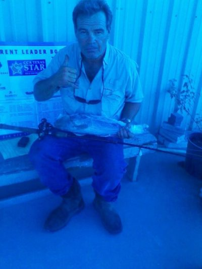 Mike-Capell_3rd-Tagged-Redfish-Winner-TA638-caught-7_1_14-b