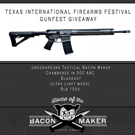TIFF-gun-giveaway-450x450