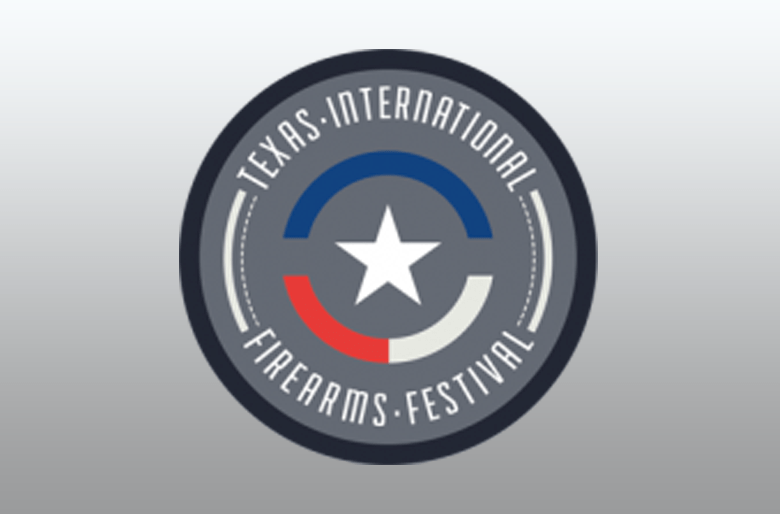 Texas International Firearms Festival Announce Exhibitor Line-Up for November Event