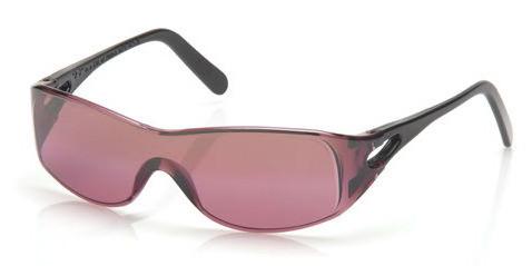 xg sunglasses