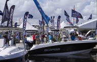 News from the Fort Lauderdale Boat Show