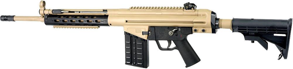 PTR-TXR-3