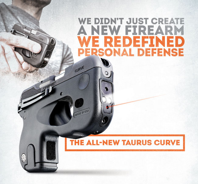 Taurus Ad Copy