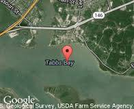 TABBS BAY