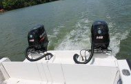 Strange Outboard Problems (And how to fix them)
