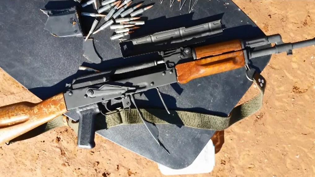 AK-explode-2