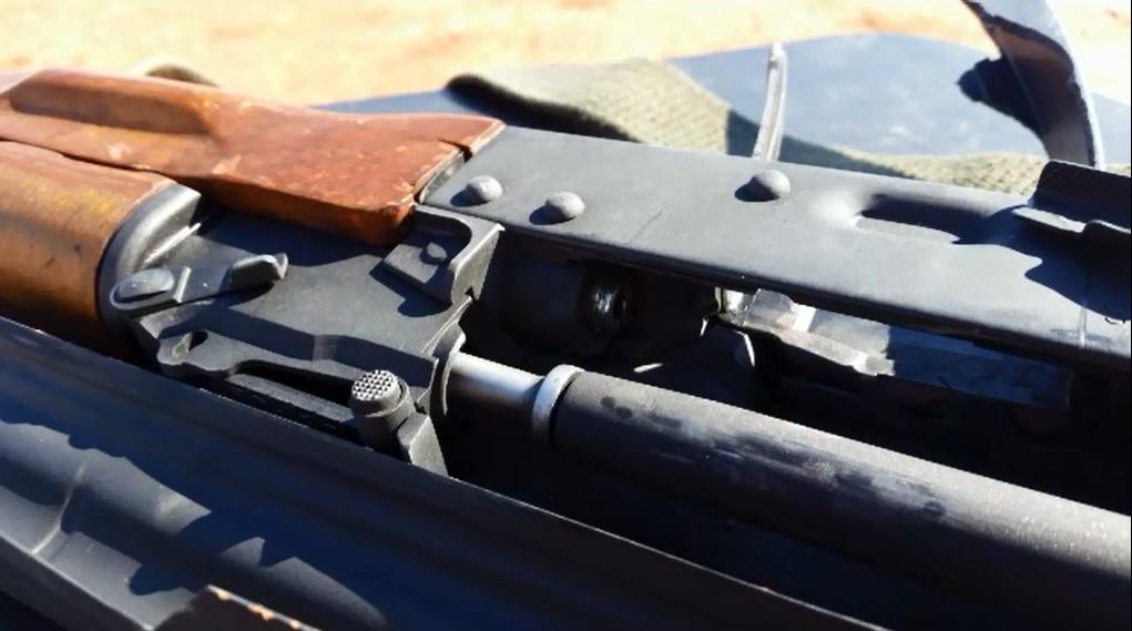 AK-explode-3
