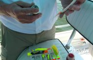 How to Hot-Rod a Fishing Lure