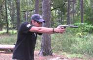 Buying Your First Suppressor - Which One and How? [VIDEO]