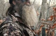 Pre-Dynasty: A Before-They-Were-Household-Names Interview with the Duck Commander