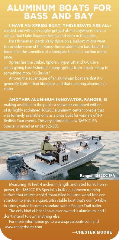 sidebar-boats