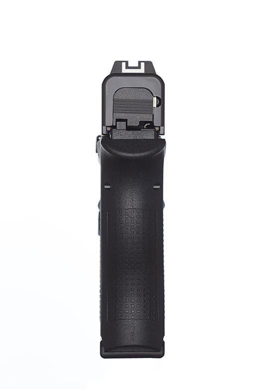 G43-Rear