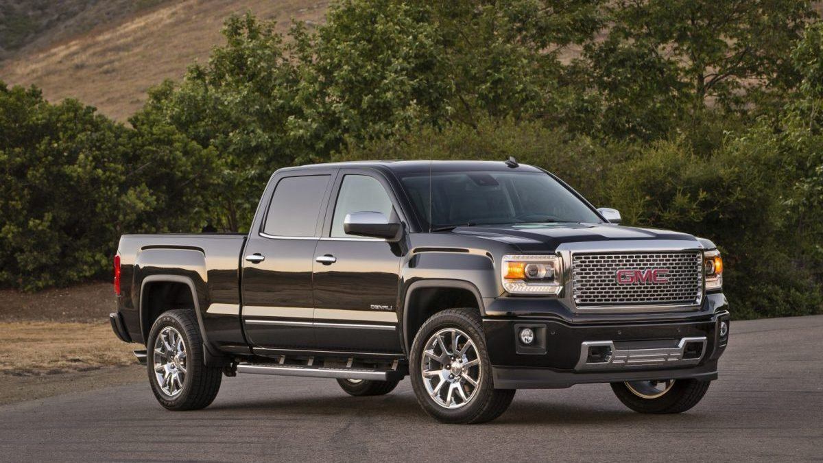 denali and share sierra best gallery download gmc image