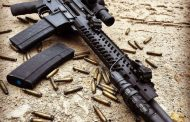 Choosing Your First Defensive Rifle