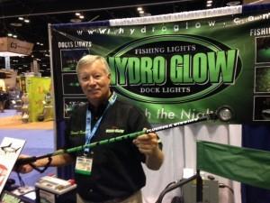 hydro glow