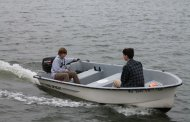 $1,500: The Super-Cheap (But Still Super) Skiff