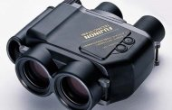 Gyroscopic Image-Stabilized Binoculars: Yes, You Do Want Them!