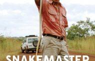 Snakemaster Speaks: A Conversation with Austin Stevens