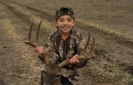 Connors opening day 8 pt