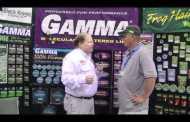 Gear Video: Gamma Technologies