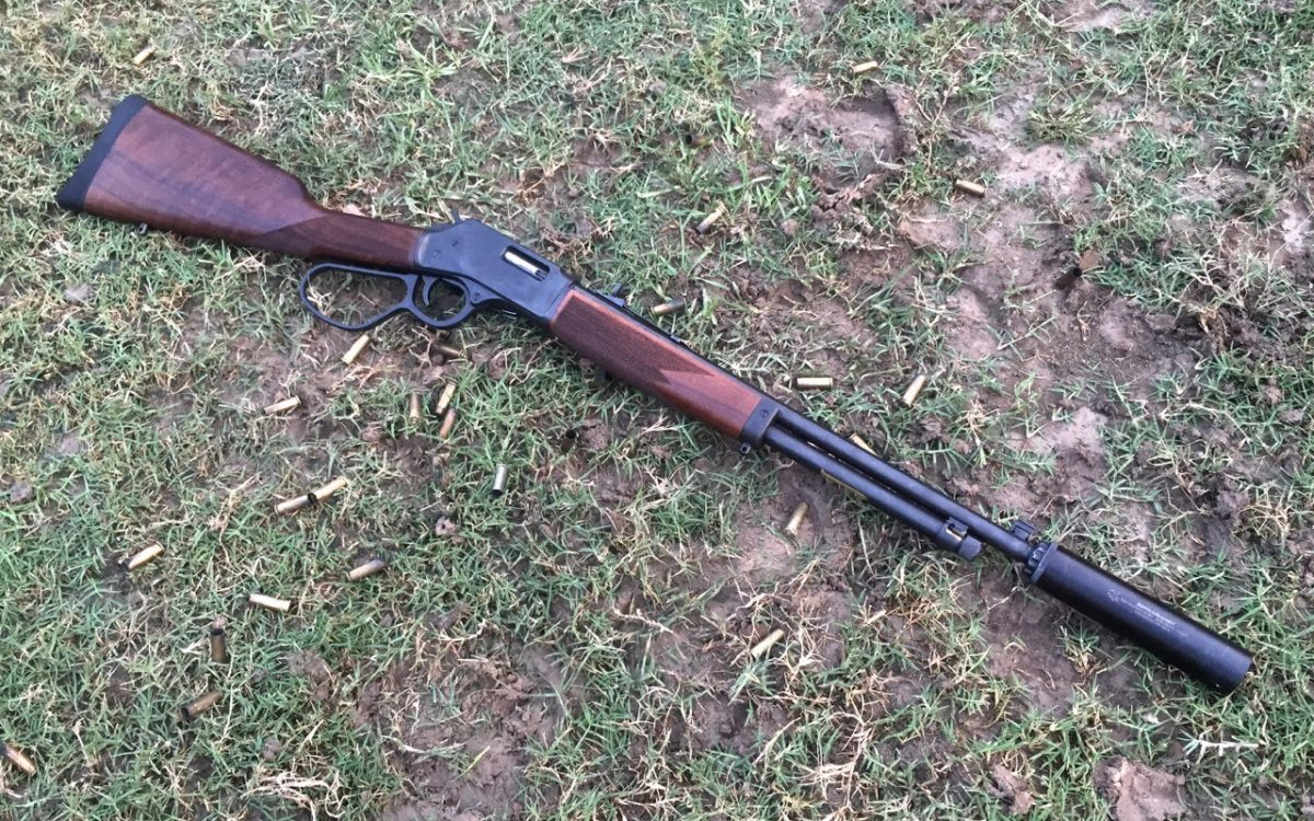 Henry-Suppressed-Lever-Action1.jpg?fit=1