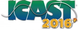 ICAST Logo Only 2015