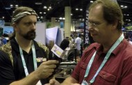 Wilderness Systems - ICAST 2016
