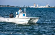 Small but Sturdy: 3 Little Fishing Boats that can Handle Big Water