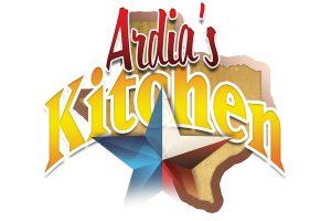 ardias-kitchen